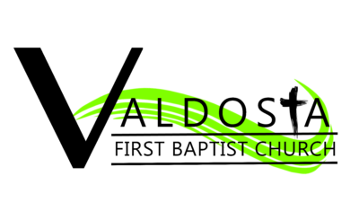 Valdosta First Baptist Church